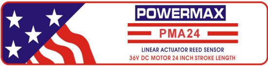Powermax-pma24[1]
